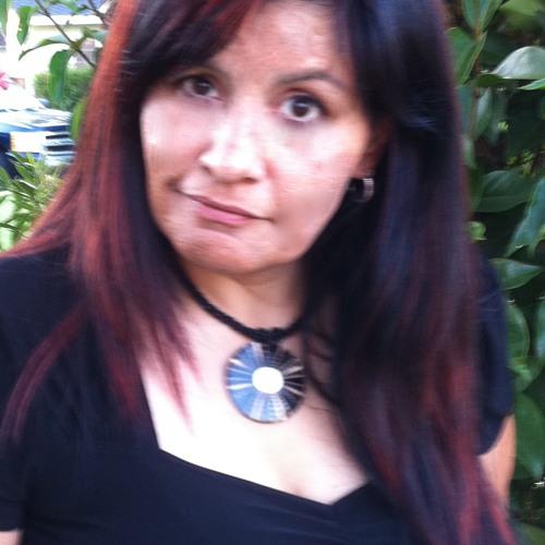 gutierrezgirl's avatar
