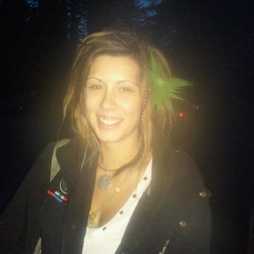 jlovehurley's avatar