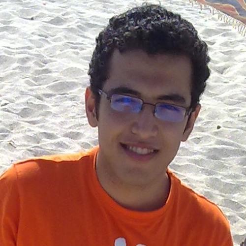 Ahmed Eid's avatar