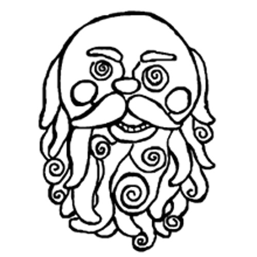 A Beard of Snails Records's avatar