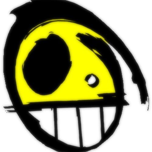 Trashstep's avatar