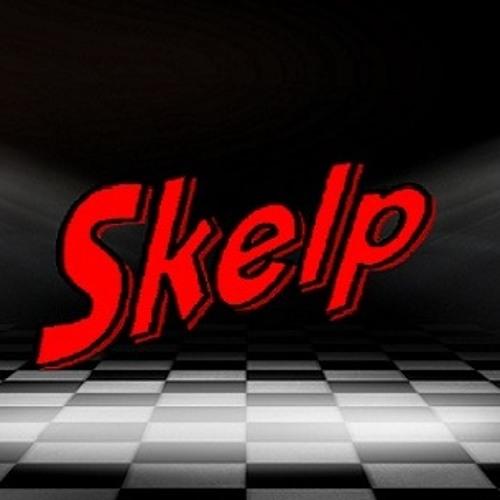 Skelper99's avatar