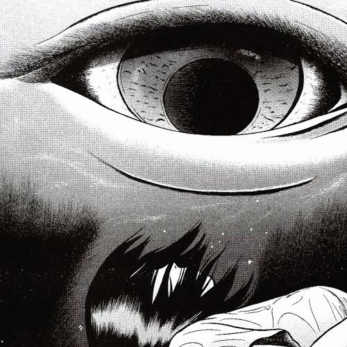 bakuz's avatar