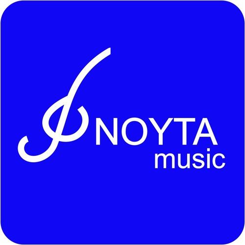 Noyta Music's avatar