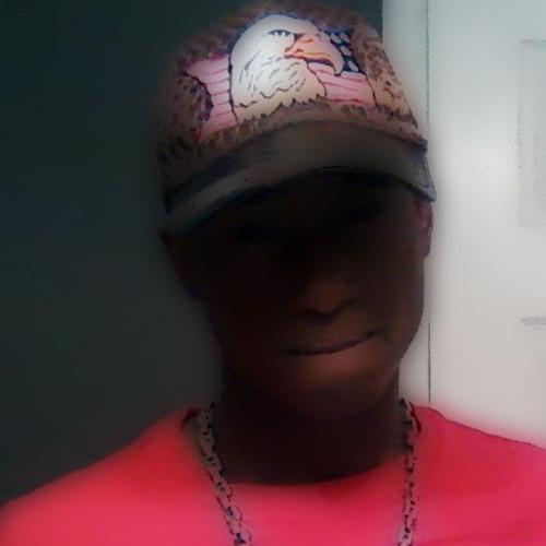 kudi2k11's avatar