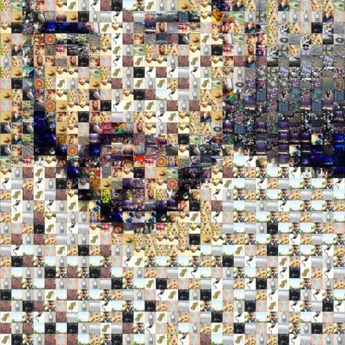90NN47H4N's avatar