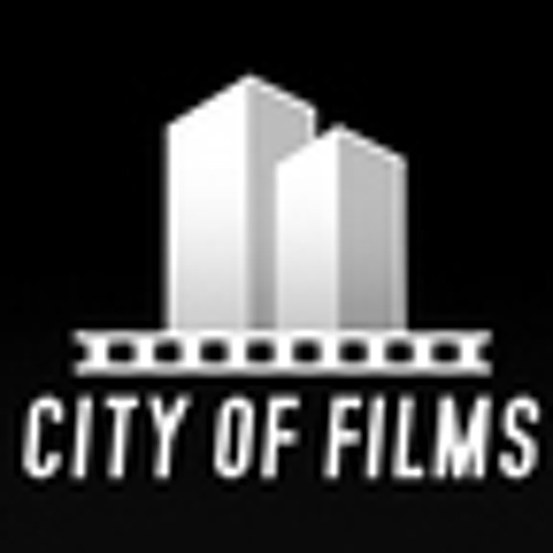 thecityoffilms's avatar