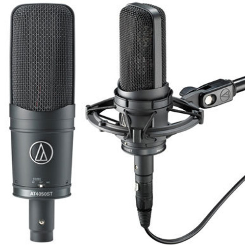 Producciones Adonai.net's avatar