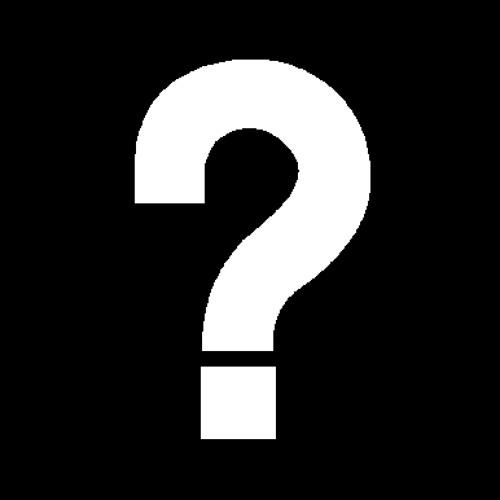 Track ID?'s avatar