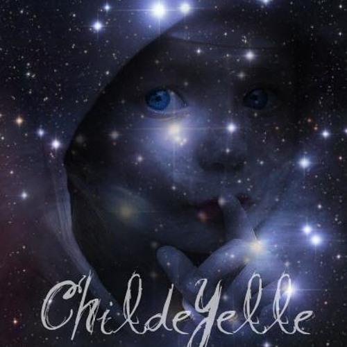 Childeyelle's avatar