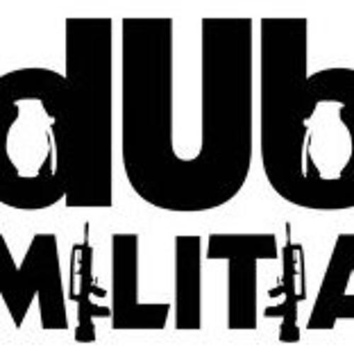 DUBSTEPMILITIA's avatar