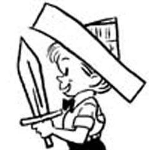 Free Hat!'s avatar