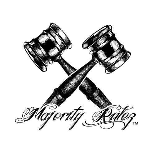 Majority_Rulez's avatar