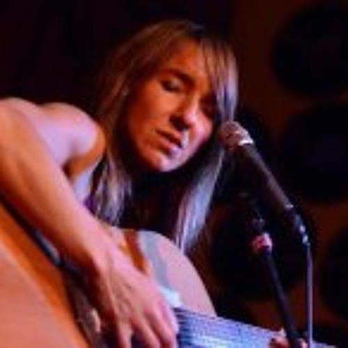 Jeordie Schekeryk's avatar