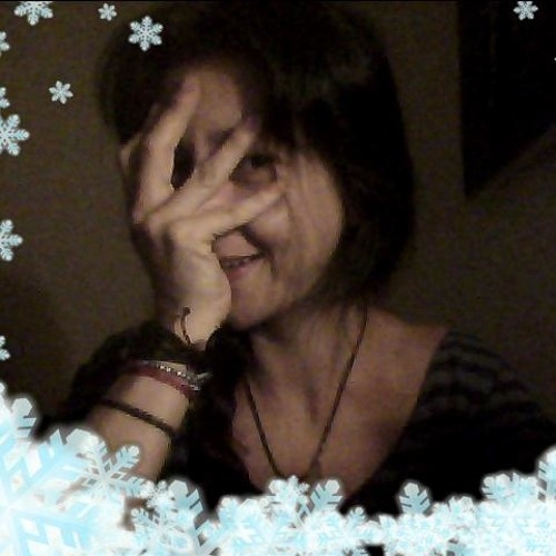 Patricia Carla's avatar
