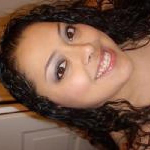 Dinayda Aponte's avatar