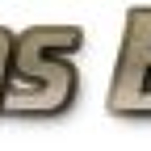 VegasBaSS's avatar