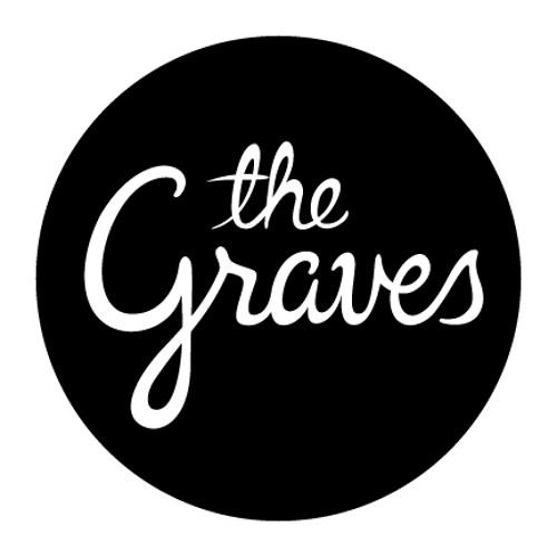 TheGravesMusic's avatar