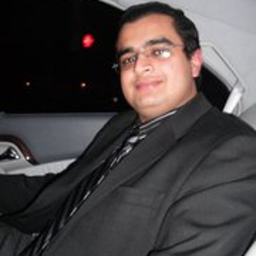 rmotwani1985's avatar