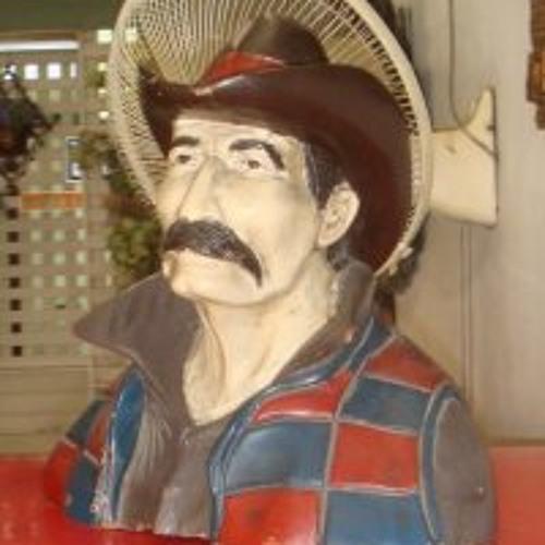photojimsf's avatar