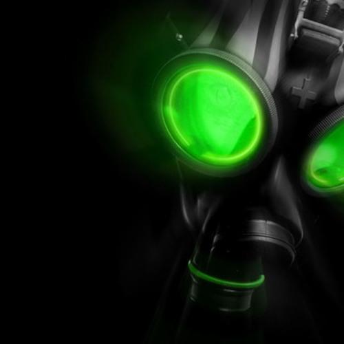 Dj TriiCkzZ's avatar