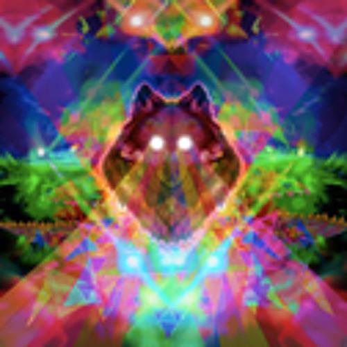 Rainbow Wolf's avatar