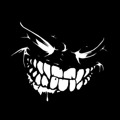 Justin Law's avatar