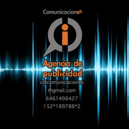 cdicomunicaciones's avatar
