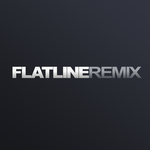Flatline Remix's avatar