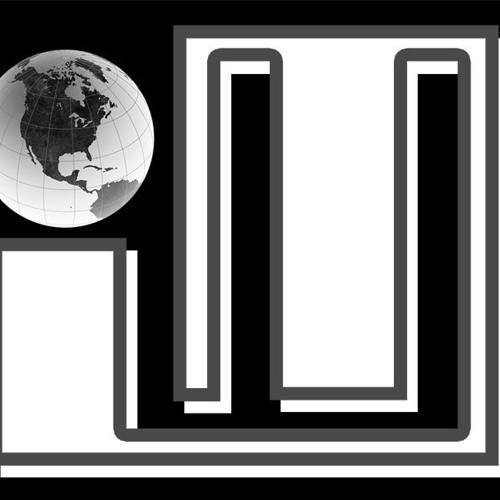 ICONZ MEDIA LLC's avatar