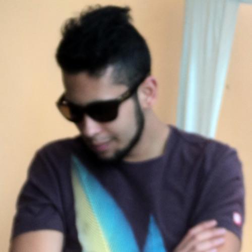 Felipe Cumino's avatar