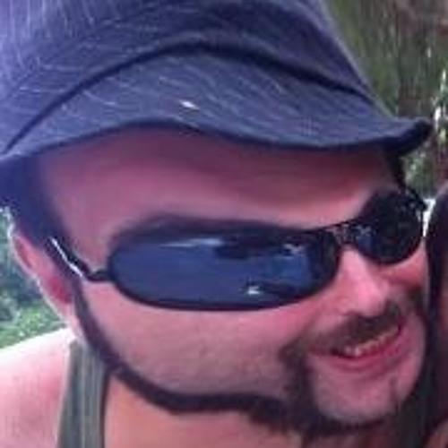 Jordi Arnal Roig's avatar