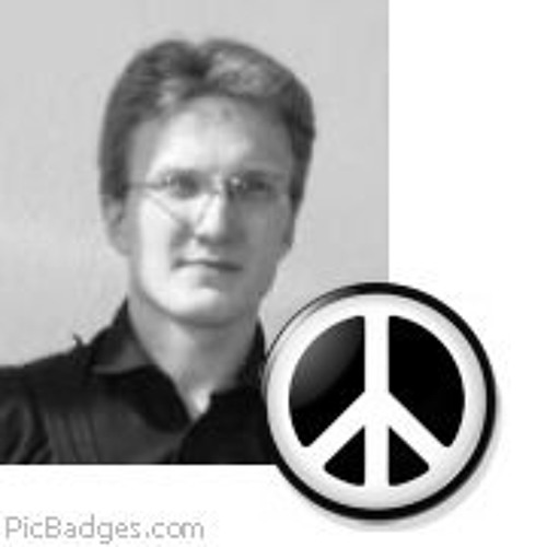 hoehni's avatar