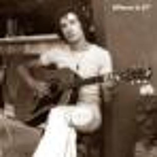 Nicola Offidani's avatar