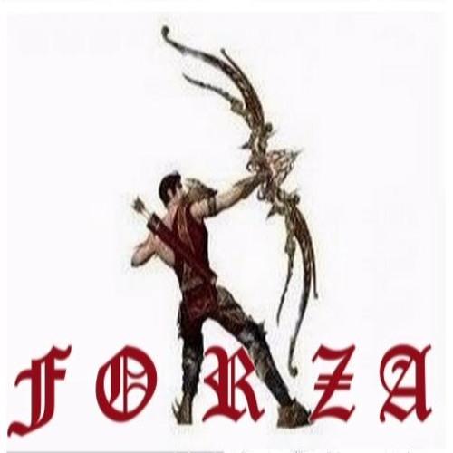 radioforza@hotmail.com's avatar