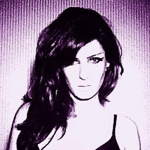 RamonaArena's avatar