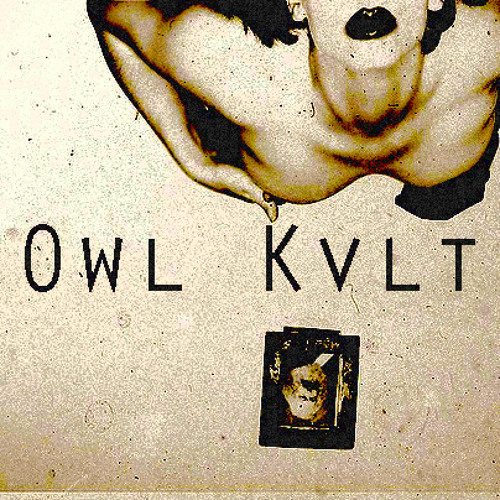 owlkvlt's avatar