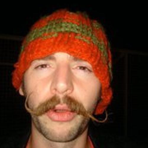 Robin Knipe's avatar