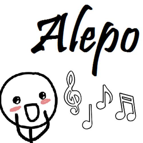 ~ Alepo!'s avatar