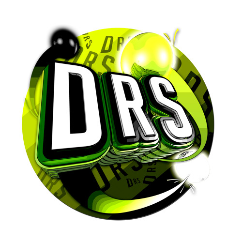 DRS (Official)'s avatar