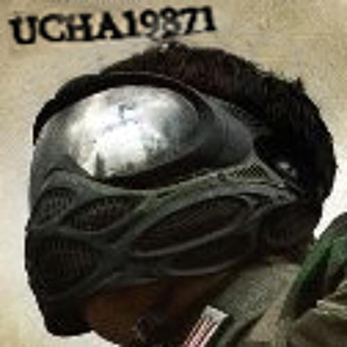ucha19871's avatar