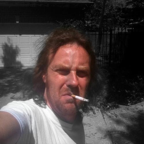 Lamar Cato's avatar