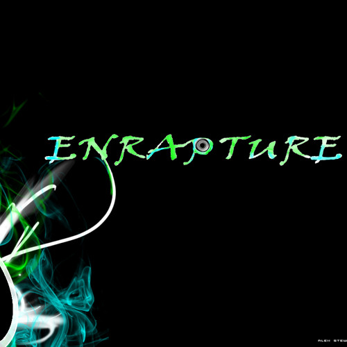 Enrapture's avatar