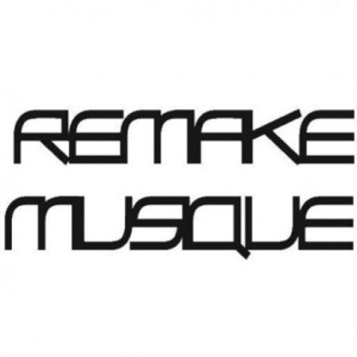 remakemusique's avatar