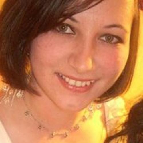 Eva Kantor's avatar