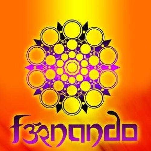 DjFernando Fernando's avatar