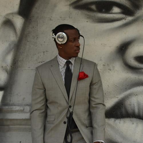 DJ Pollux Star's avatar