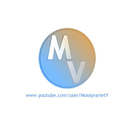 MusiqvarietY's avatar