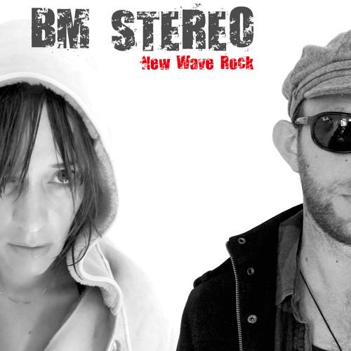 BmStereo's avatar