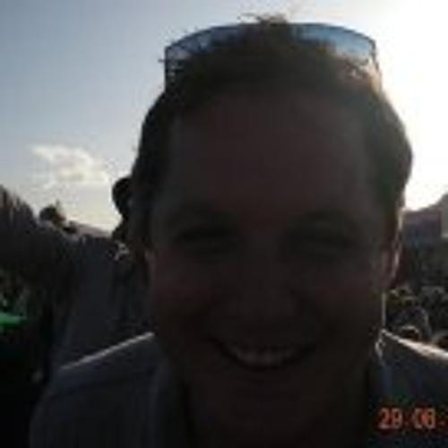 spjames's avatar
